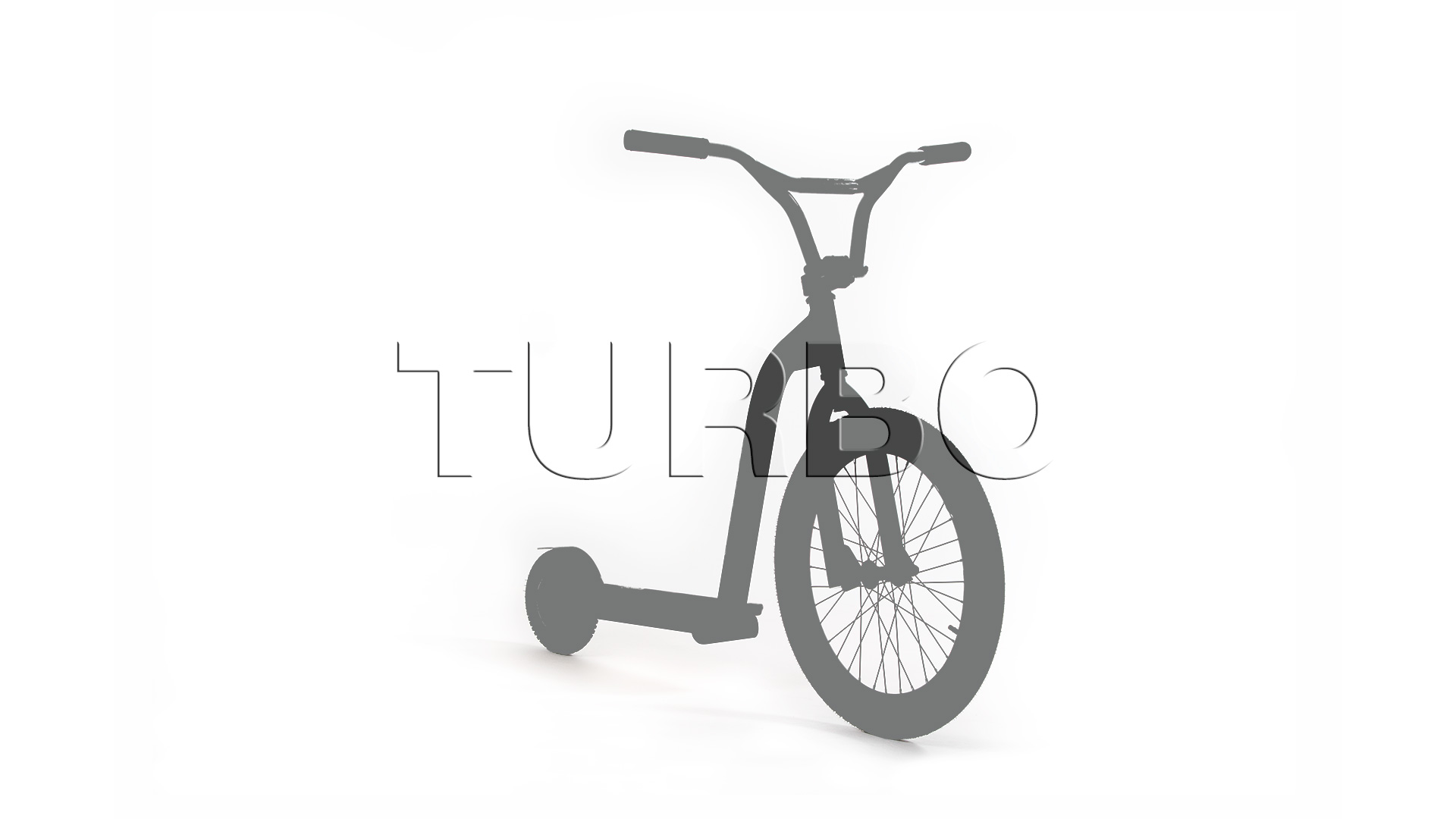 SIPP Turbo